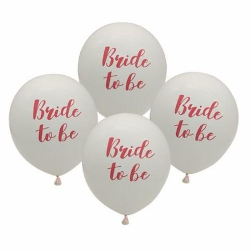 ballon-bride-to-be