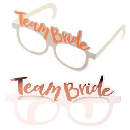 brillen-team-bride