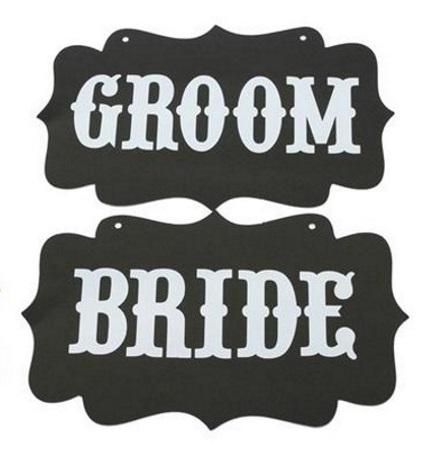 stoelhanger-bride-groom