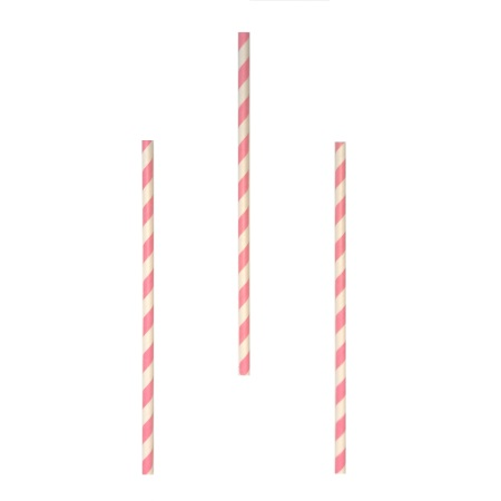 rietjes-gestreept-roze