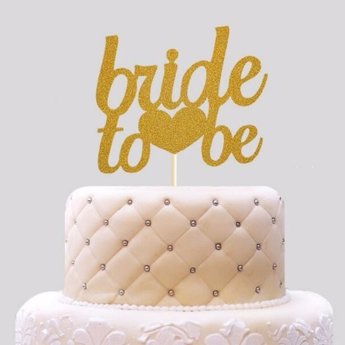 taarttopper-bride-to-be