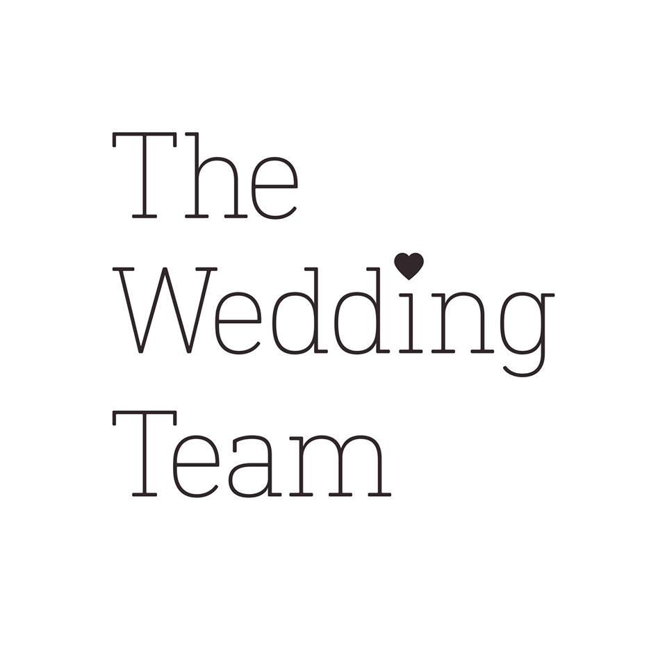 the-wedding-team