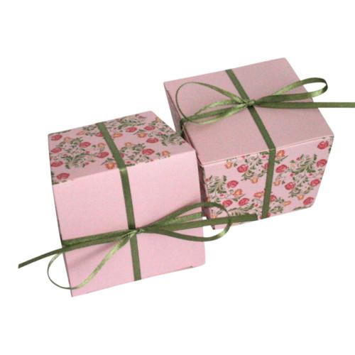 cadeaudoosje-roze
